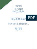 ASCProyecto ASC Manoli-Huelva