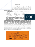Varianta F.doc