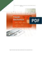 seg2 fraudeelectronico