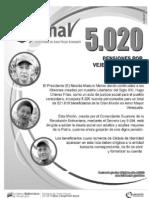 decimotercerlistado-enamormayor170313