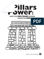 Pillars of Power Energy Power[1]