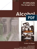 Drugs.the.Straight.facts.(Alcohol).PDF SmokeAlot.