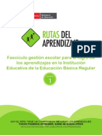 Fasciculo General Gestion Capitulo I