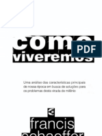 A=Arquivo PDF