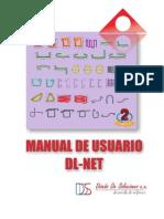 ManualEstandar DL