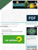 Strahlenfolter - Alle Artikel Aus Der Kategorie Remote Viewing - Wissenschaft3000