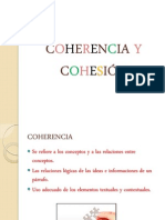 coherenciaycohesion-120319152637-phpapp01