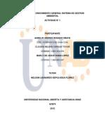 Grupo 202025_117_TAREA RECONOCIMIENTO DEL CURSO.pdf