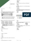 1er solucion PSU demre 2011.doc