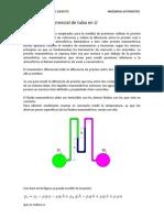 Manómetro diferencial de tubo en U (2).docx