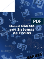 freios.pdf