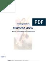Aula-5-SEXOLOGIA-FORENSE-PSICOANÁLISE-FORENSE