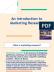 MarketingResearch_2
