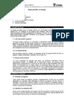 Teoria sobre el ensayo.pdf