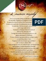 optimists-creed.pdf