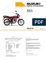 yamaha libero taller screw ignition system Yamaha Motorcycle Schematics yamaha libero wiring diagram
