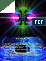Pps Energia y Materia