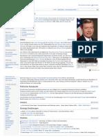 Angriff Auf Die Freiheit - Wer Ist John Ashcroft - De.wikipedia.org