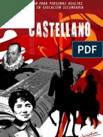 Castellano Secundaria