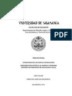 DFLFC Jara Calles Literatura de Las Nuevas-tecnologias