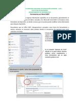 formularios2007