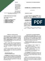 ecrire-sf.pdf