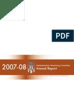 IMC Report Nov21
