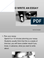writingtips-090611180420-phpapp02