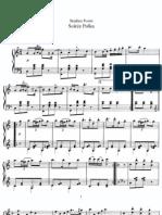 IMSLP09776-Foster - Soiree Polka