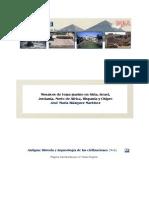Blazquez, J. M. Mosaicos de temana marino en Siria, Israel, Jordania, Norte de África, Hispania y Chipre.pdf