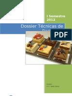 DOSSIER_Pastelería_2012