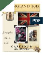 England Itinerary 2013-1 PDF-2