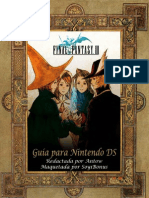 guia-final-fantasy-iii.pdf