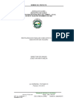 Proyecto Direccion 9-2