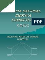 Filminas+Terapia+Racional+Emotiva