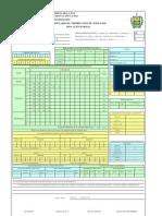 Copia de Formularios Req. de ítemes UAI 2010