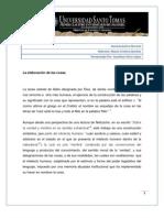 ensayo Sobre verdad y mentira en sentido extramoral..pdf