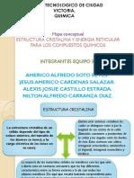 MAPACONCEPTUALEQUIPO5unidad3