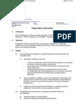 Instru--o 0021 Para RAC.pdf