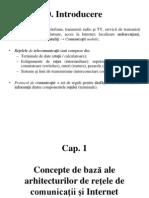 ARI_R_c2_basics