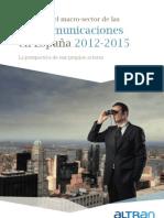 EvolucionTelecomunicaciones2012-2015