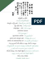 5principiosREIKI.pdf