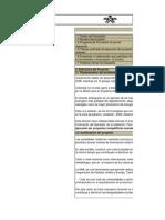 ProyformativoTGproyectos