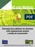 Libro-ONG