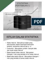 ukuran_pemusatan2.pdf