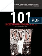 21secrets Architecte eBook v2