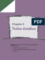 Disciplina Positiva Parte 4