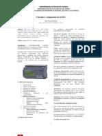 Trabajo Pcl PDF