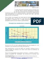 ArtigoDurabilidadexCimento