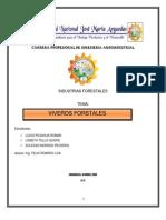 MONOGRAFIA DE INDUSTRIAS FORESTAES.docx